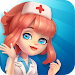 Idle Hospital Tycoon - Doctor and Patient icon