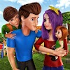 Vie de famille virtuelle: Mom Dad Simulator APK