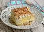 Coconut Cream Pie Deluxe Recipe