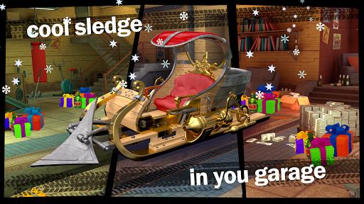 Drunken Santa 0.0.5 screenshots 4