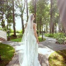 Wedding photographer Ivan Nepovinnykh (ivan44). Photo of 07.04.2014