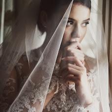 Wedding photographer Ramazan Guseynov (Ramero). Photo of 03.11.2015