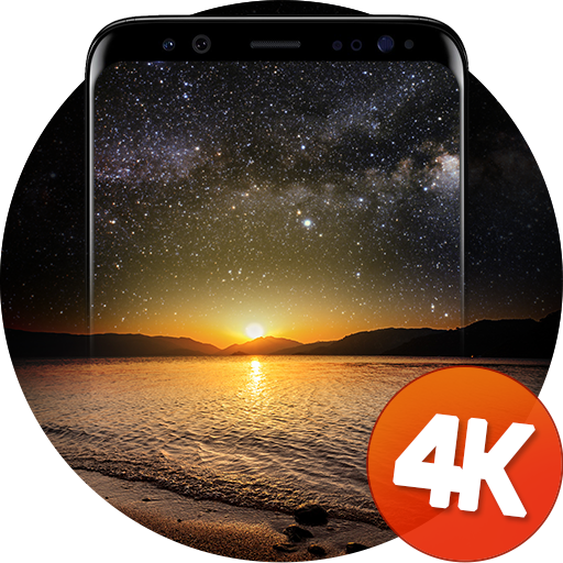 Night Sky, Stars Wallpapers 4k Android APK Download Free By Ultra Wallpapers