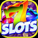 777 Casino Slots Bonus Round icon