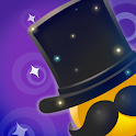 Lucky Every Day - Free Lottery, Real Rewards Game icon
