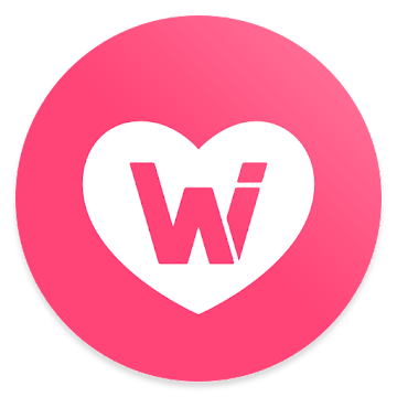 We Heart It - Apps on Google Play