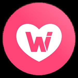 We Heart It - laisvalaikio ir saviraiškos pasaulis