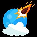 TelePr : Proxy for telegram-Fast &Secure unblocker icon