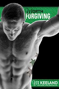 worth forgiving.jpg