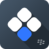 BlackBerry Connectivity