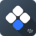 BlackBerry Connectivity icon