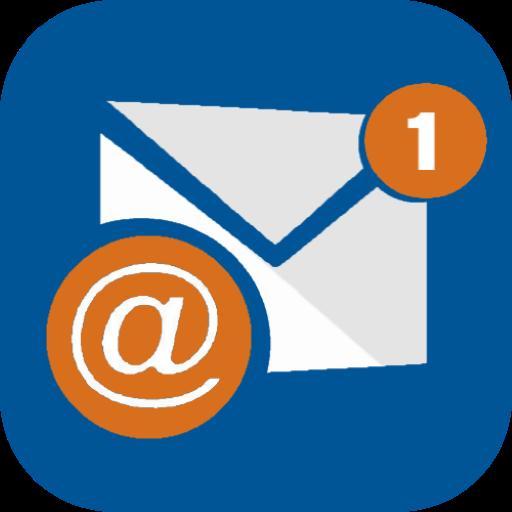 Aplicativo de email para Hotmail, Outlook 365