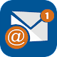 Email App for Hotmail, Outlook & Office 365 for PC Windows 10/8/7