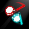 Laser Hero iO APK
