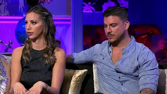 Vanderpump Rules: After Show, Ep. 5
