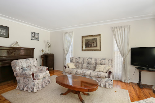 Photo of property at 23 Howson Avenue, Turramurra 2074