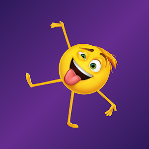 Caça Emoji Free Android App Market