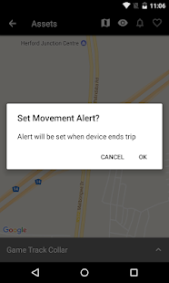 App Tract Group Mobile APK for Windows Phone