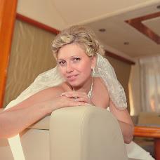 Wedding photographer Sergey Neplyuev (Grey76). Photo of 04.09.2014