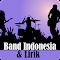 Lagu Band Indonesia Lengkap + Lirik file APK for Gaming PC/PS3/PS4 Smart TV