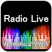 Dominica TDN Radio