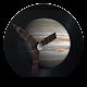 NASA Juno Mission for PC-Windows 7,8,10 and Mac