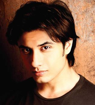 Image result for alizafar