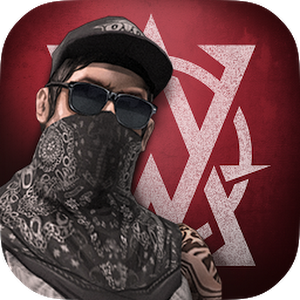 Download Syndicate City: Anarchy v1.0.8 APK + DATA Obb - Jogos Android