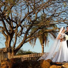 Wedding photographer Thiago Brant (thiagobrant). Photo of 03.07.2015