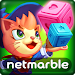 Magic Cat Story icon
