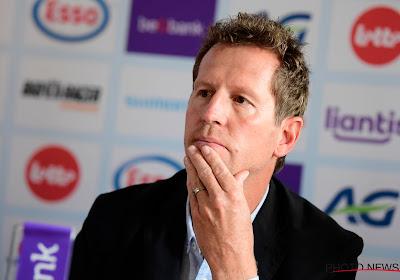 Zoon van ex-bondscoach Rik Verbrugghe trekt naar juniorenploeg Groupama-FDJ