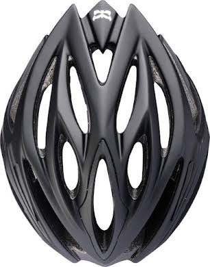 Kali Protectives Phenom Helmet alternate image 1