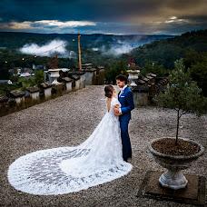 Wedding photographer Corrine Ponsen (ponsen). Photo of 13.03.2018