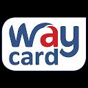 WAYCARD APP icon
