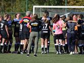 Eendracht Aalst wapent zich voor Super League met vier stevige transfers
