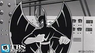 宇宙少年ソラン 第48話 「J3号の秘密」
