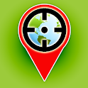 Mapit GIS - Map Data Collector & Measurements icon