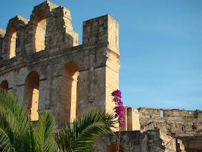Photo: El - Jam amfiteatr.