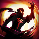 SHADOW-OF-DEATH_-DARK-KNIGHT-STICKMAN-FIGHTING-APK-MOD-DINHEIRO-INFINITO Shadow of Death: Dark Knight - APK MOD - Dinheiro Infinito