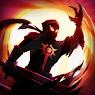 Install  Shadow of Death: Dark Knight [MOD]