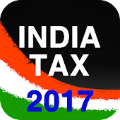 Tax Calculator India 2017 2016