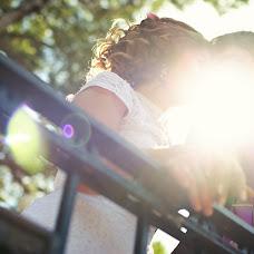 Wedding photographer Andrey Savochkin (Savochkin). Photo of 18.09.2015
