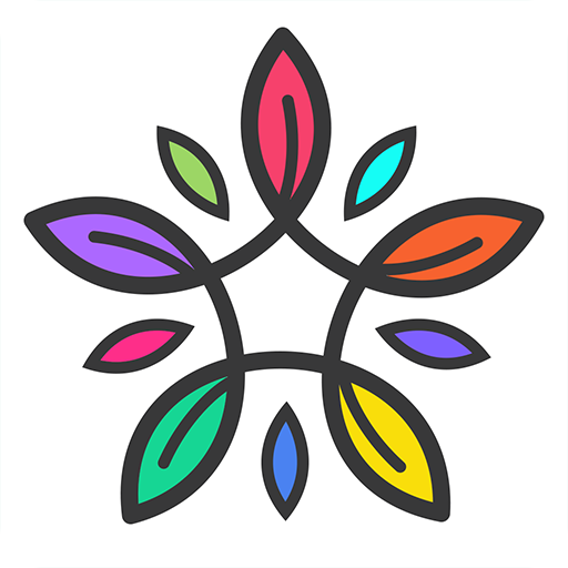 Color Me | Free Adult Coloring Book for Adults App file APK for Gaming PC/PS3/PS4 Smart TV