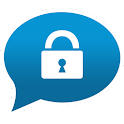 Criptext Secure Messenger icon
