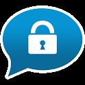 Criptext Secure Messenger icon
