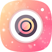 Tải Video Glitter Light APK