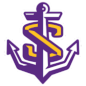 LSU Shreveport Athletics