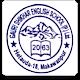 Download Gauri Shikhar School For PC Windows and Mac
