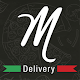 Download Millano Delivery For PC Windows and Mac