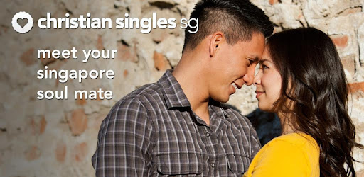 right! excellent idea. Singles Langeoog jetzt kostenlos kennenlernen obviously were mistaken
